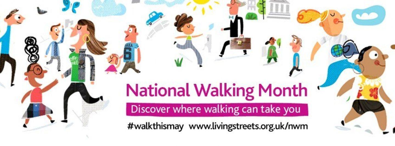 B2ap3 large National Walking Month