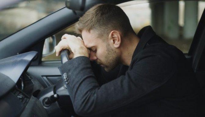 Driver stress shutterstock 768347842 500x281