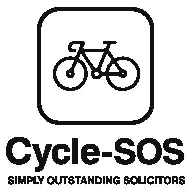 2020 Cycle SOS Logo Square K