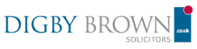 Digby Brown Solicitors logo