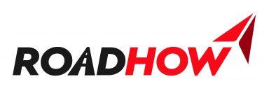 ROADHOW logo