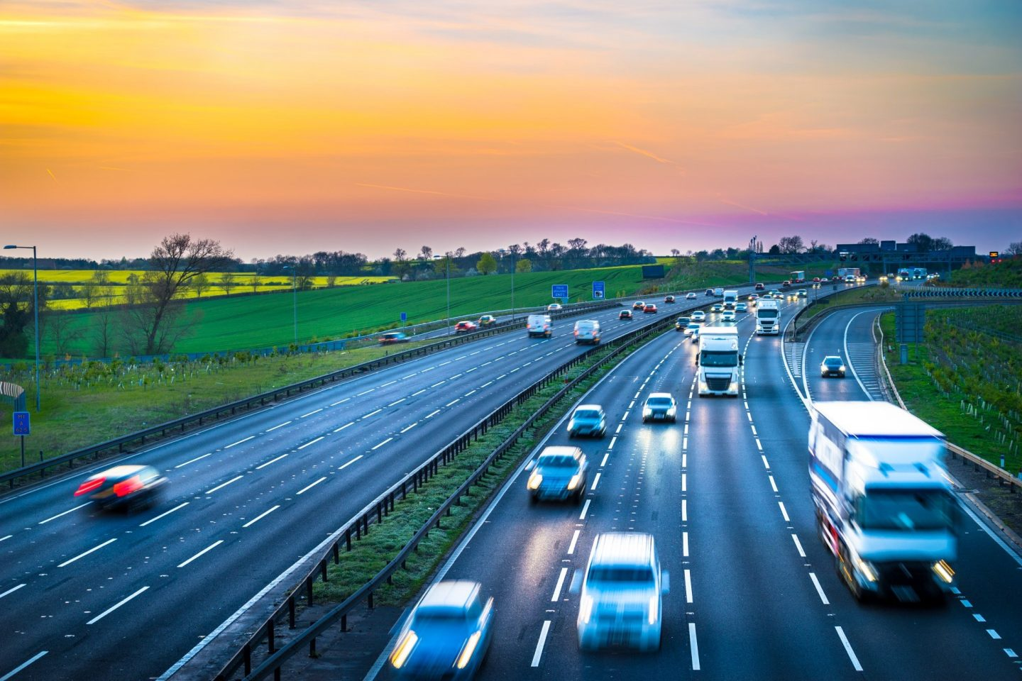 Shutterstock 630911846 lorries and cars on motorway 2000x1333px