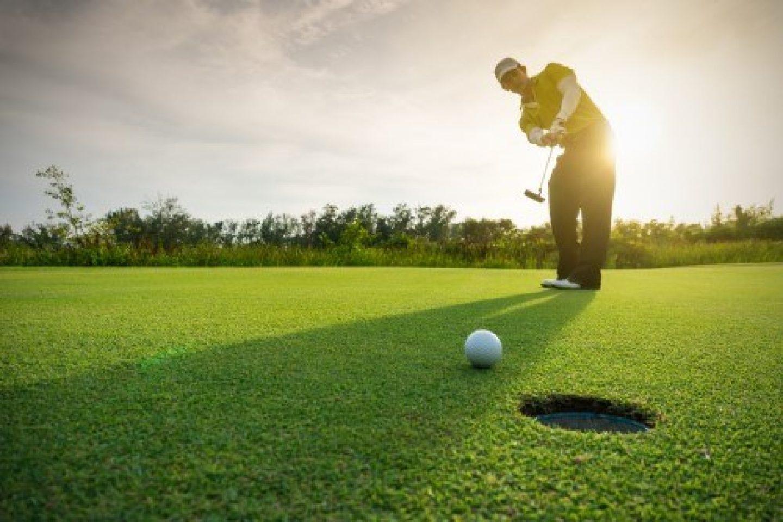 Shutterstock 575003971 golf day 500x333