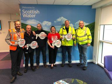 RSW19 Companies Scottish Water 4