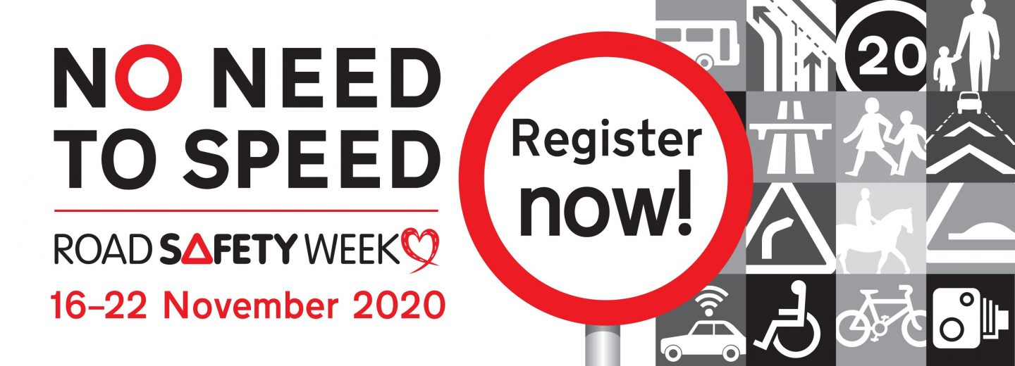 RSW2020 register now slider