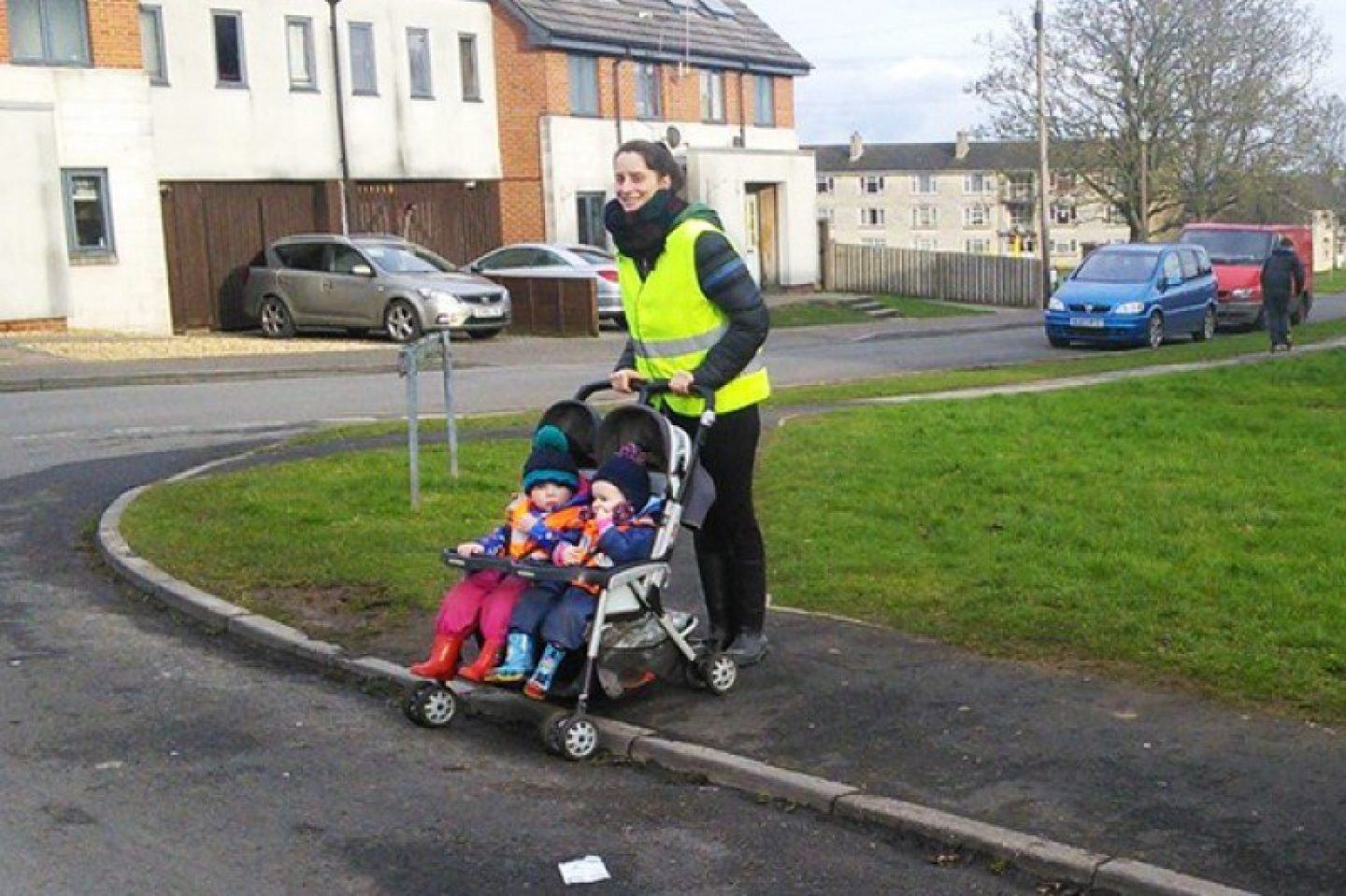 Buggies Pushchairs 800x533 lo res