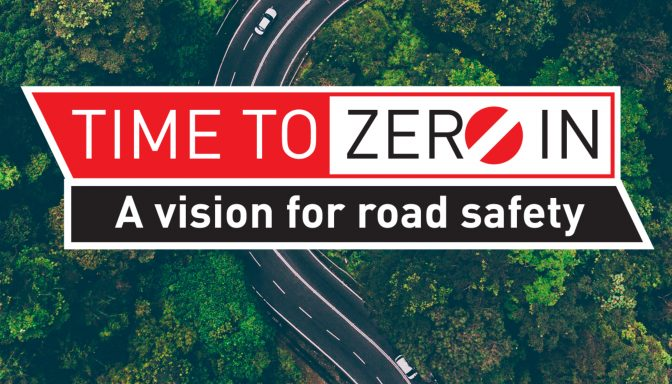 From Brake the road safety charity