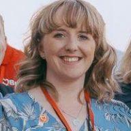 Stacey Bristow