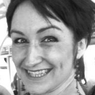 Lisa Kendall